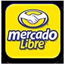 LOGO_MERCADO_LIBRE